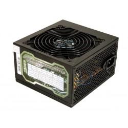 ALIMENTATION PC ATX12V V2.3 - SILENCIEUX - MAX. 400W