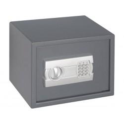 COFFRE-FORT ELECTRONIQUE - 350 x 250 x 250 mm