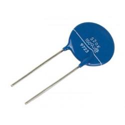 VDR 230VCA/300VCC PAS 7.5mm