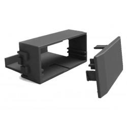 module de configuration avec interface USB pour montage universel