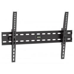 SUPPORT MURAL TV - 37 -70 (94-178cm) - max. 40kg - POUR ECRAN INCURVE & PLAT - INCLINABLE