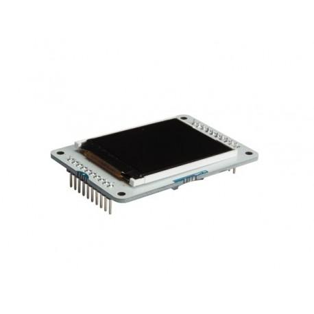 ARDUINO® ECRAN TFT LCD