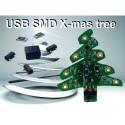 SAPIN DE NOEL CMS USB