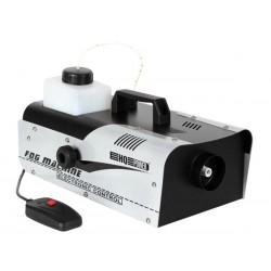 MACHINE A FUMEE - 1200W - AVEC CONTROLEUR