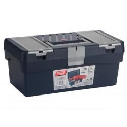 TAYG - TOOL BOX - 356 x 192 x 150 mm