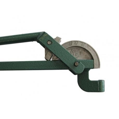 CINTREUSE - 15 mm