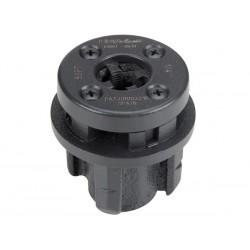 EGAMASTER - FILIERE - 1/4 - 640 g