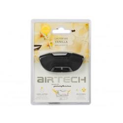 AIRTECH VANILLE - 7ML