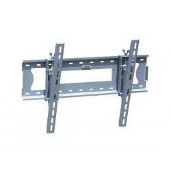 SUPPORT TELEVISION - 32-50 - MAX. 60 kg