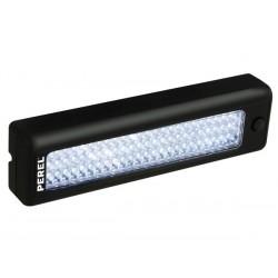 ECLAIRAGE DE SECOURS MULTIFONCTIONS - 72 LED