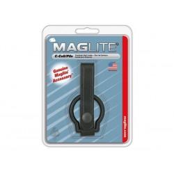 MAGLITE - ATTACHE-CEINTURE POUR LCL/ML100/ML125