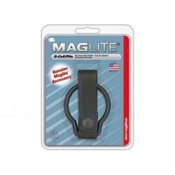 MAGLITE - ATTACHE-CEINTURE POUR ML/2D/3D/MAG-CHARGER