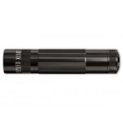 MAGLITE XL50 LED® - NOIR - COFFRET