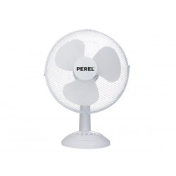 VENTILATEUR DE TABLE ø 40 cm (16 )