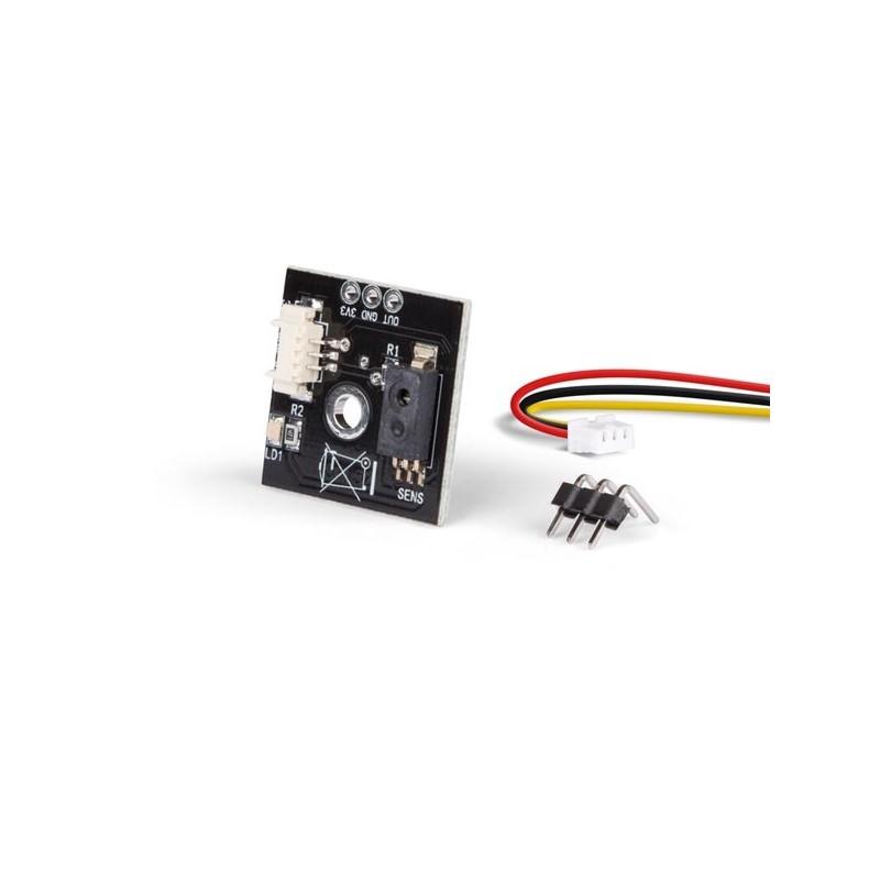 mm102 module avec capteur d 39 humidite analogique. Black Bedroom Furniture Sets. Home Design Ideas