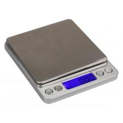 MINI BALANCE 500 g / 0.01 g