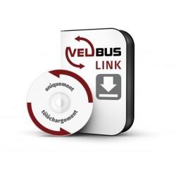 Logiciel de configuration pour VELBUS (telechargement)