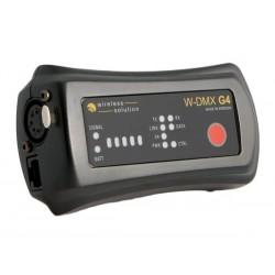 WDMX - MICRO R-512 LITE G4S