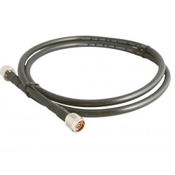 WDMX - PROFESSIONAL OUTDOOR CABLE 10 m