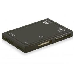 EWENT - LECTEUR DE CARTE USB 3.1 EXTERNE