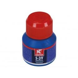 GRIFFON - FLUX À SOUDER UNIVERSEL - 50 ml